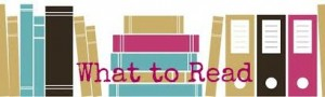 bookshelf banner, what to read, best books to tread for self-improvement