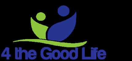 4 The Good Life