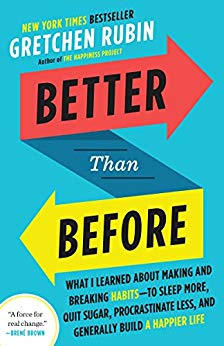 better than before book cover