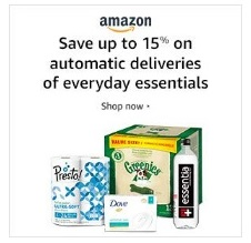 amazon-essential-banner.jpg