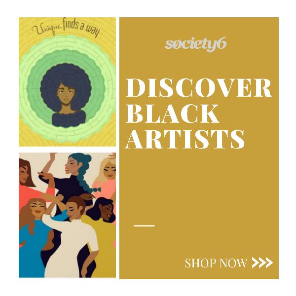 society6-black-artist-banner.png