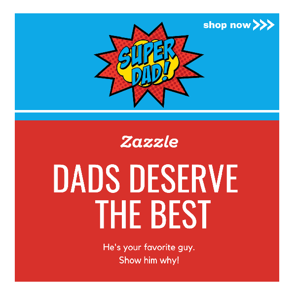 zazzle-dada-banner-2020.png